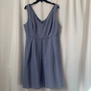 Brand New J. Crew Kimi Dress! Size 16